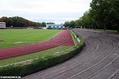 Ludwig-Jahn-Stadion, SpVgg Ludwigsburg [14]