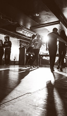 DSCF7544 (Jazzy Lemon) Tags: party england music english fashion vintage newcastle dance dancing britain style swing retro charleston british balboa lindyhop vamos swingdancing decadence 30s 40s newcastleupontyne 20s 18mm subculture jazzylemon swingtyne fujifilmxt1