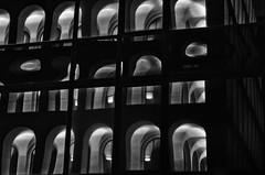 Reflected Windows (stefanonikon1) Tags: windows blackwhite nikon eur riflessi simo finestre nikkoraf5018 d7000