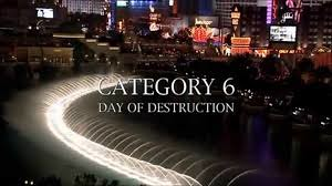category 6 day of destruction full movie 123movies