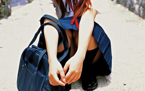 谷麻紗美 画像46
