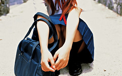 谷麻紗美 画像25