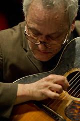 _JTS8560 Jamboree Marc Ribot (Thundershead) Tags: music guitar guitarra livemusic master msica guitarplayer marcribot