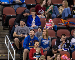"""TSB WIC vs Idaho 022016 (84 of 92) • <a style=""""font-size:0.8em;"""" href=""""http://www.flickr.com/photos/134016632@N02/24581572923/"""" target=""""_blank"""">View on Flickr</a>"""