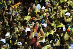 Carnaval 2015 - Salvador - Segunda Feira (LopesRodrigo) Tags: brazil brasil banda gente bahia salvador carnaval festa sbt folia faroldabarra 2015 harmonia ivetesangalo ondina bellmarques circuitodod sbtfolia circuitododbarraondina harminiadosamba