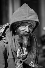 www.facebook.com/denisveselyfotograf (Denis Vesely) Tags: nepal portrait people photography earthquake kathmandu denis jomsom vesely