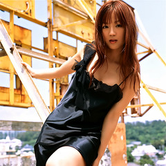 谷麻紗美 画像97