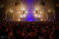 Hardbass_flickr_027 (Rinus Reeders) Tags: holland festival dance delete event z edm coone meanmachine evenement 3thehardway hardstyle b2s ncbm harddriver hardbass partyflock arnhemholland digitalpunk gelderdome dblockstefan radicalredemption gunzforhire atmozfears deetox