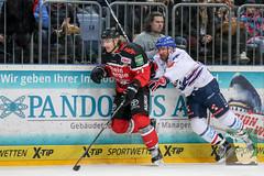 "DEL16 Kölner Haie vs. Adler Mannheim 24.01.2016 031.jpg • <a style=""font-size:0.8em;"" href=""http://www.flickr.com/photos/64442770@N03/24642017640/"" target=""_blank"">View on Flickr</a>"