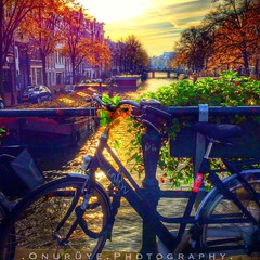 Amsterdam, Netherlands / 2014 (onuruye) Tags: city travel holland art love netherlands amsterdam rural canon turkey photography photo amazing flickr foto photographer photoshoot trkiye citylife cityscapes like photographers lifestyle pic blogger best follow popular hdr photogram followers photooftheday canonphotography hdrphotography popularphotos instagram