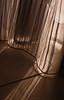 The Day Before You Came. (Phillloyd fotographie) Tags: camera window 50mm mono morninglight lyrics wind takumar feminine f14 fineart ghost touch theend floating naturallight super sierra angels sing siesta curtains serene tribute transparent breeze gossamer relationships abba heavenly songwriting tilefloor fabrique infocus highquality sensory newlight inadream spiritoflove incidentlight marilynfrench canon40d comingto shedsomelight heartpulse philhodgkinson bluecatartworks comespirit oobsensation