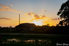 DSC_0107 (Promao80) Tags: lago tramonto cuba moron cavallo viaggio vacanza calesse