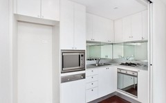 308/4-12 Garfield Street, Five Dock NSW