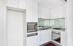 308/4-12 Garfield Street, Five Dock NSW