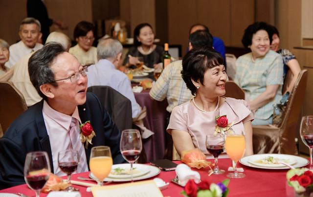 台北婚攝,台北福華大飯店,台北福華飯店婚攝,台北福華飯店婚宴,婚禮攝影,婚攝,婚攝推薦,婚攝紅帽子,紅帽子,紅帽子工作室,Redcap-Studio-118