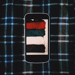 The towels. (Zei Jacqal Ng) Tags: photography photojournalism minimal vsco iphoneography instagram vscocam snapitover