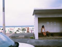 前田敦子 画像66