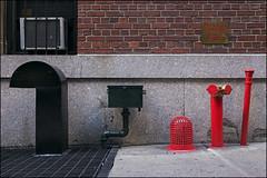 M1002073 PORTRA (Damien DEROUENE) Tags: leica nyc urban newyork pipes fragment m240 damienderouene