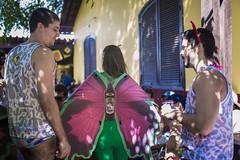 Catuaba Selvagem nas Repúblicas - Carnaval OP 2016 - Dia #1 (flaviocharchar) Tags: marketing ação carnaval fotografia ouropreto fotografo 2016 catuaba catuabaselvagem republicas fláviocharchar probrasil