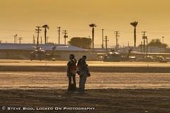 WM-0983 (locked_on_photography) Tags: photocall isap navalairfacilityelcentro nafec internationalsocietyofaviationphotographers