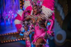 MarcosBPhoto_Carnaval2016_BodyMakeup_088 (Marcos Bolaños Photography) Tags: carnival girls art boys grancanaria body makeup canarias bodypaint carnaval canaryislands laspalmasdegrancanaria