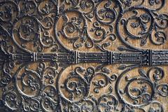 Notre Dame de Paris (Christopher Mark Perez) Tags: paris france cathedral notredame catholicchurch notredamedeparis
