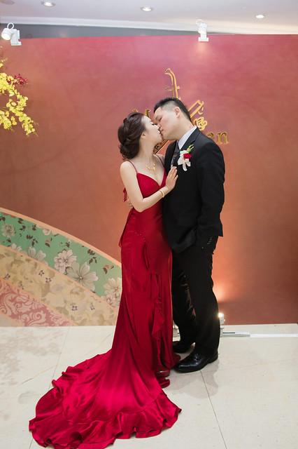 台北婚攝,新莊晶宴會館,新莊晶宴會館婚攝,新莊晶宴會館婚宴,和服婚禮,婚禮攝影,婚攝,婚攝推薦,婚攝紅帽子,紅帽子,紅帽子工作室,Redcap-Studio-51