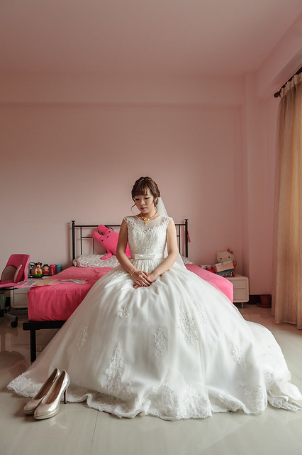 台北婚攝,台北老爺酒店,台北老爺酒店婚攝,台北老爺酒店婚宴,婚禮攝影,婚攝,婚攝推薦,婚攝紅帽子,紅帽子,紅帽子工作室,Redcap-Studio--50