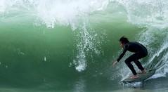 IMG_5701 (supercrans100) Tags: beach photography big waves surfing calif seal beaches bodyboarding bodysurfing so skimnboarding