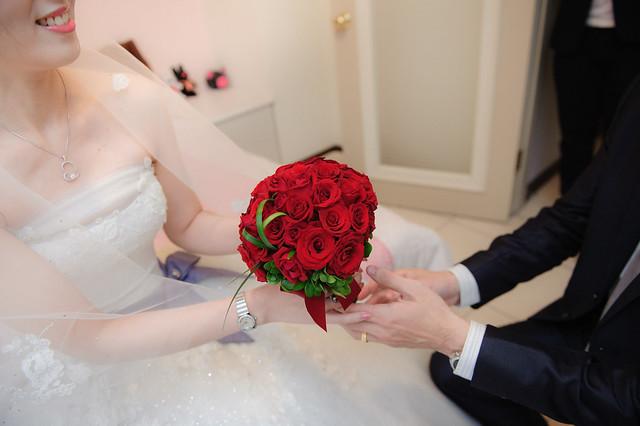 台北婚攝,台北六福皇宮,台北六福皇宮婚攝,台北六福皇宮婚宴,婚禮攝影,婚攝,婚攝推薦,婚攝紅帽子,紅帽子,紅帽子工作室,Redcap-Studio-60
