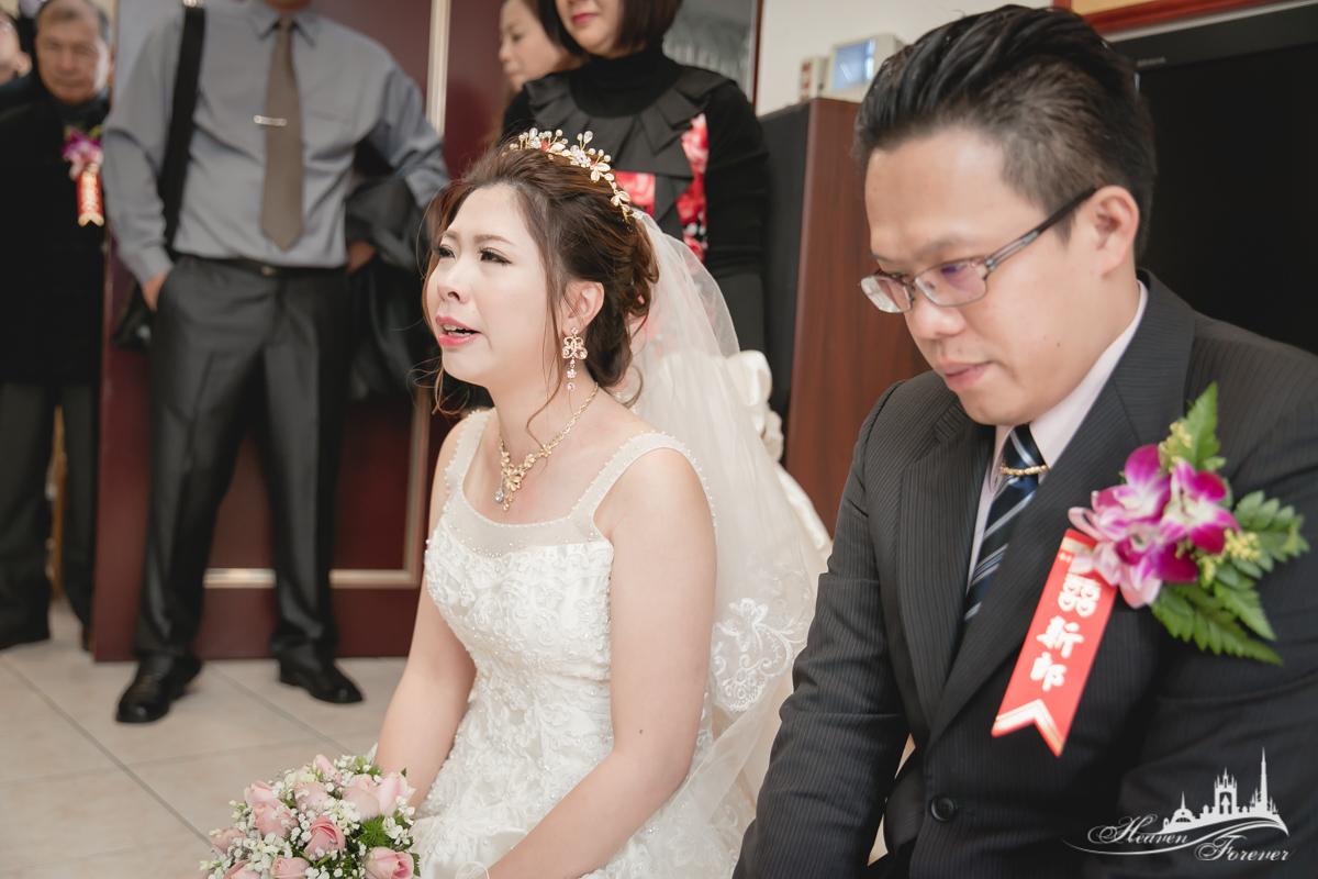 婚禮記錄@中和華漾_0051.jpg