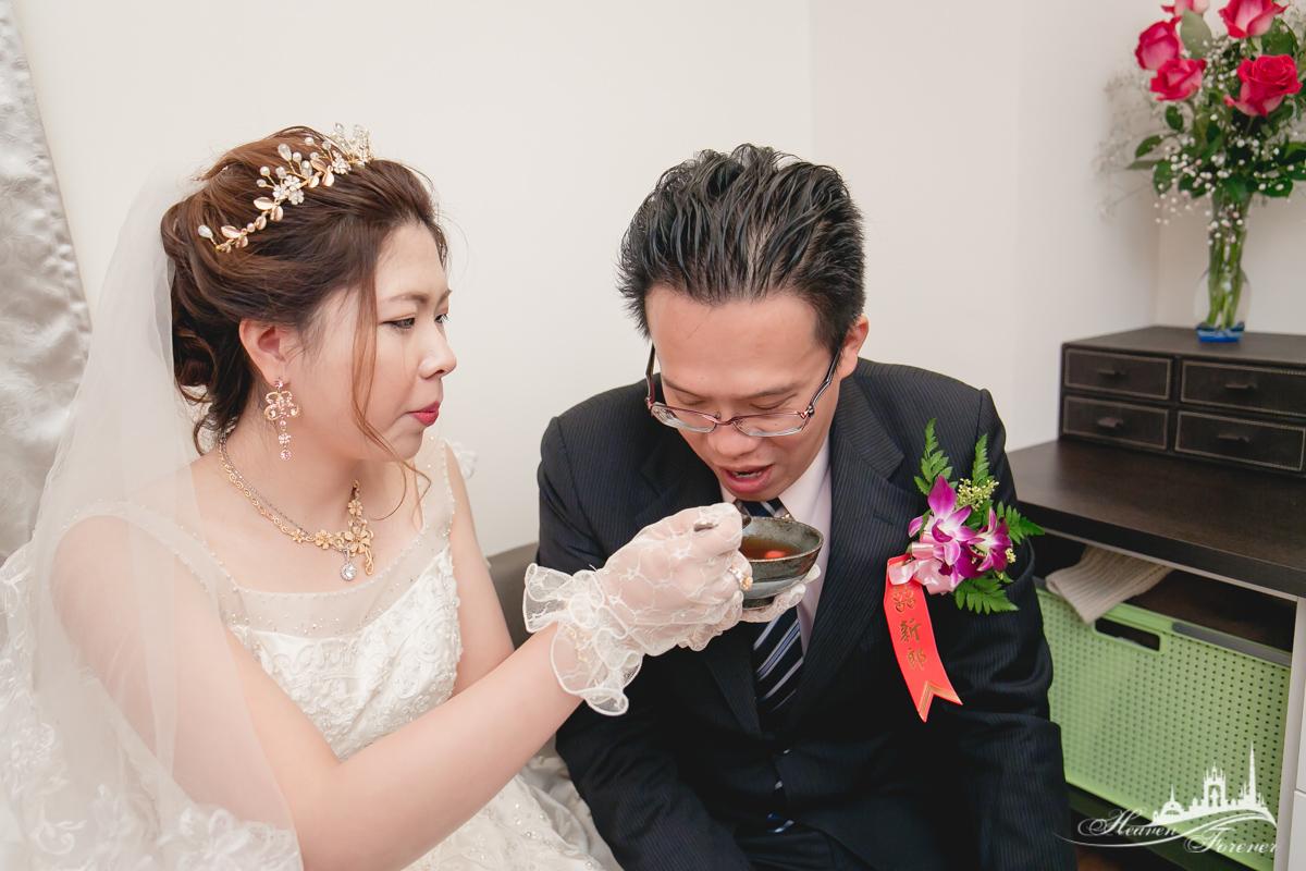 婚禮記錄@中和華漾_0076.jpg