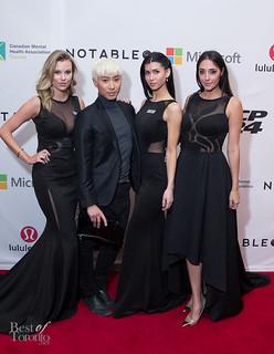 NotableAwards-BestofToronto-2016-042