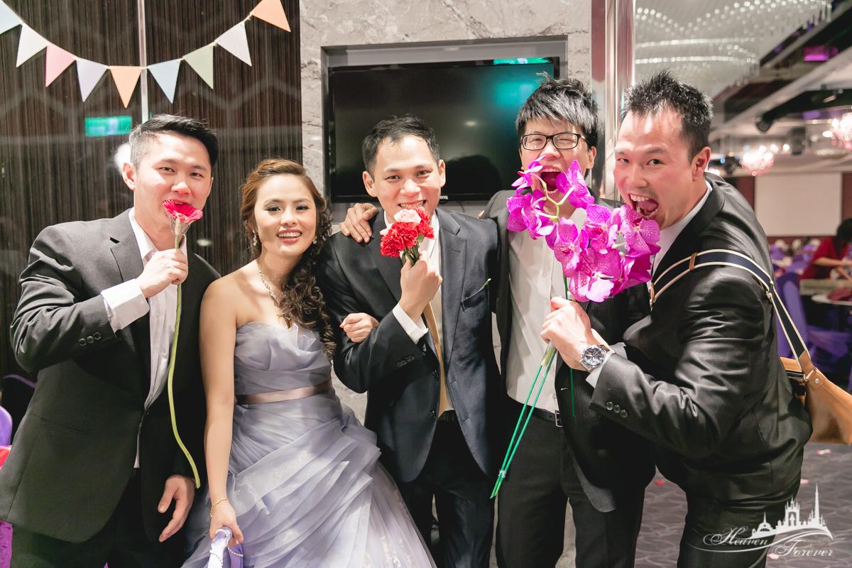 婚禮記錄@京樺婚宴會館_0205.jpg