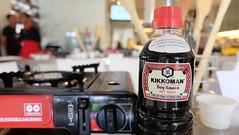 KIKKOMAN AT 25 MUSHROOMS002 (Rodel Flordeliz) Tags: food cooking mushroom recipe cuisine japanese maki kikkoman boneless 25mushroom