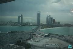 Abu Dhabi Februar 2016  180 (Fruehlingsstern) Tags: abudhabi marinamall ferrariworld canoneos750 scheichzayidmoschee