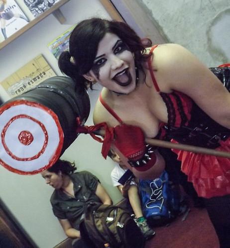 ccxp-2015-especial-cosplay-16.jpg