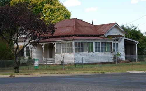 50N Middle Street, Walcha NSW