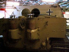"Sturmtiger 7 • <a style=""font-size:0.8em;"" href=""http://www.flickr.com/photos/81723459@N04/25455591654/"" target=""_blank"">View on Flickr</a>"