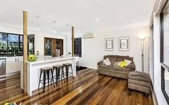 4 Yungana Place, Bangor NSW