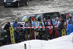 skitrilogie2016_005 (scmittersill) Tags: ski sport alpin mittersill langlauf abfahrt skitouren kitzbhel passthurn skitrilogie