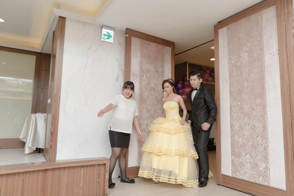 鈺通飯店婚攝094