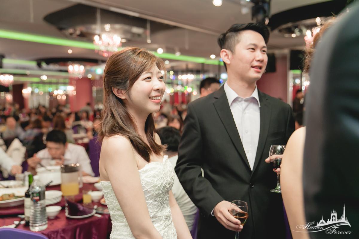 婚禮記錄@京樺婚宴會館_0182.jpg
