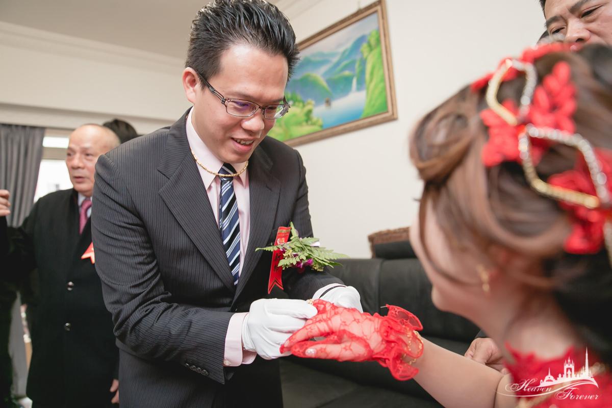 婚禮記錄@中和華漾_0023.jpg
