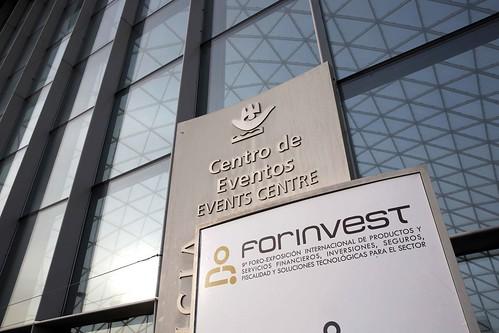 20160309 Forinvet 2016. 001