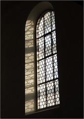 Fenster single überlingen