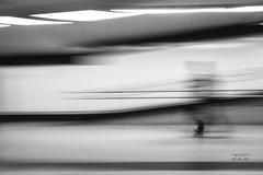 Prisa II 069_2016_3867 (Jos Martn-Serrano) Tags: blancoynegro movimiento bn proyecto prisa proyecto365 proyecto366