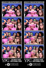 "Absolutely Fabulous Photo Booth - March 2016 • <a style=""font-size:0.8em;"" href=""http://www.flickr.com/photos/129453344@N04/25617739330/"" target=""_blank"">View on Flickr</a>"
