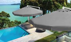 Plaj-Semsiyesi-07 (emsiye Evi) Tags: umbrella beachumbrella gardenumbrella patioumbrella plajemsiyesi bigumbrella umbrellahouse baheemsiyesi otelemsiyesi semsiyeevi