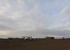 70-802-6Z90-Admaston-21-3-2016-3 (D1021) Tags: shropshire crane telford engineers departmental colas 70802 d700 class70 nikond700 kirow admaston 6z90 kirowcrane
